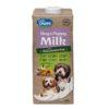 PetsOwn-Puppy-Milk