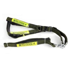 special-police-k9-harness-with-leash