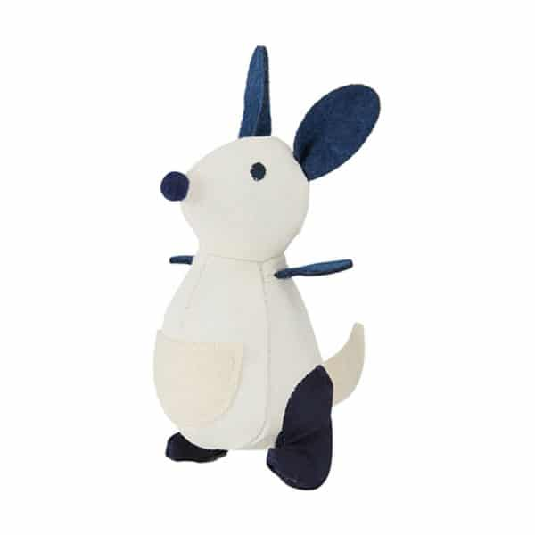 cat-plush-toy-kangaroo-with-added-catnip