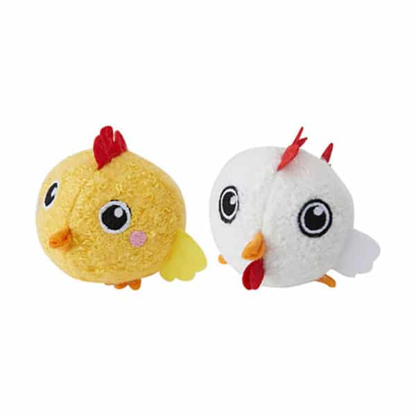 cat-soft-toy-chicken-plush-toy-2-pack