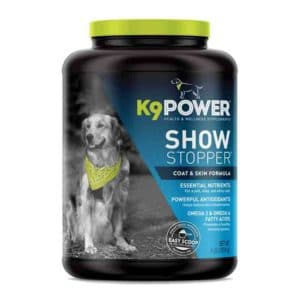 k9-power-dog-skin-and-coat-supplement-show-stopper