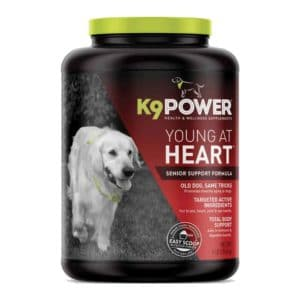 k9-power-older-dogs-support-supplement-young-at-heart
